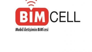 Photo of Bimcell Hediye İnternet