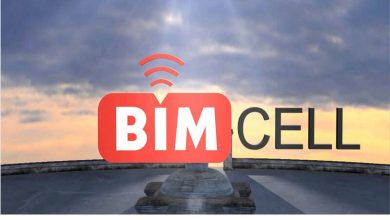 Photo of Bimcell Bedava İnternet Kazanma