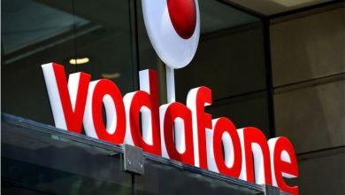 Photo of Vodafone Bedava İnternet Kazan0 (0)
