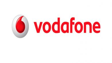 Photo of Vodafone Ücretsiz İnternet Nasıl Yapılır?