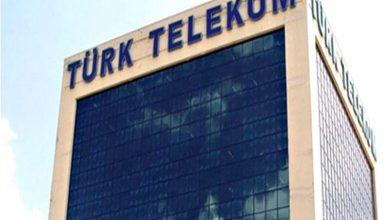 Photo of Türk Telekom Bedava İnternet Kampanyaları