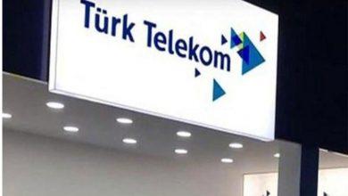 Türk Telekom Bedava İnternet Kodları