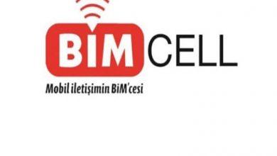 Photo of Bimcell Bedava Dakika