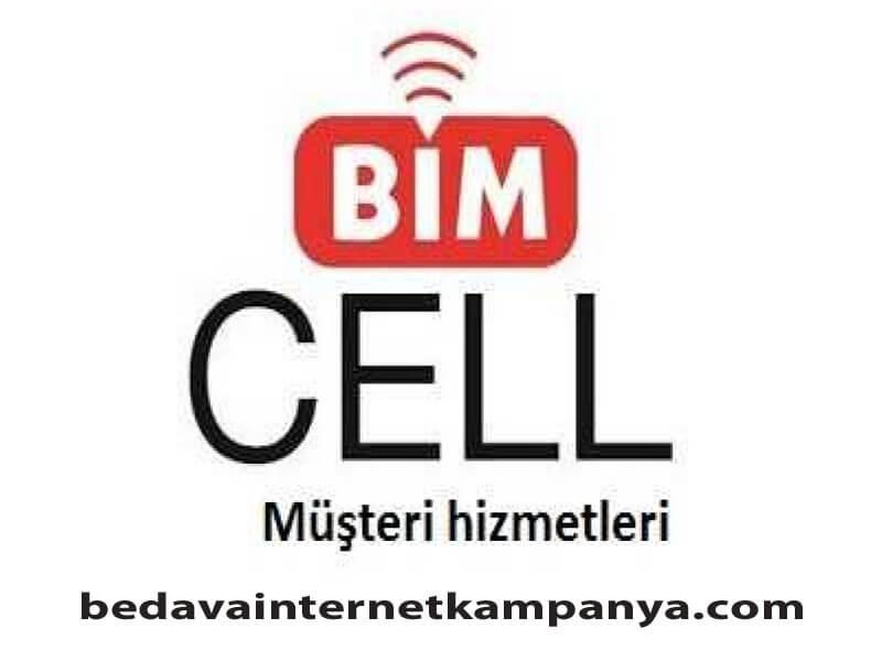 Bimcell Bedava İnternet APN