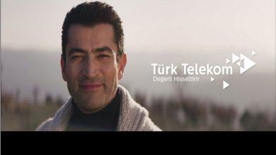 Photo of Türk Telekom Ücretsiz İnternet
