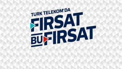 Photo of Türk Telekom Bedava İnternet Faturalı0 (0)