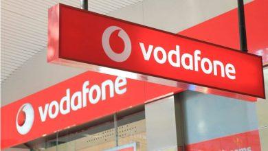 Photo of Vodafone Bedava İnternet Kampanyaları