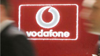 Photo of Vodafone Ücretsiz İnternet Uygulaması
