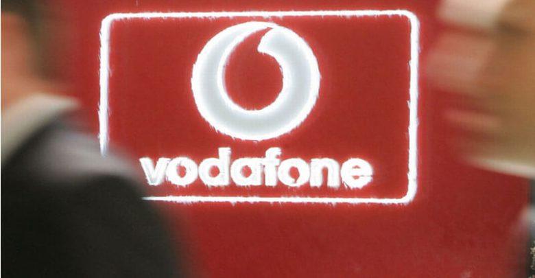 Vodafone Ücretsiz İnternet Uygulaması