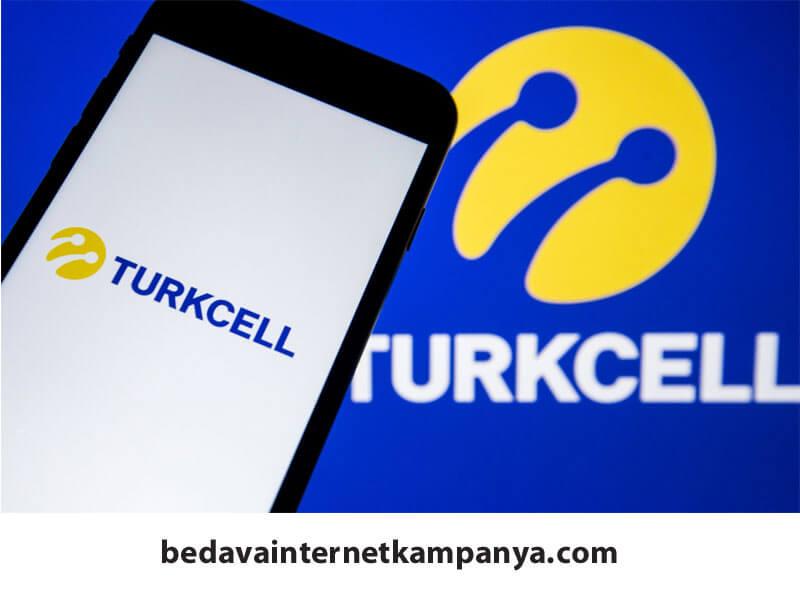 Turkcell Bedava Dakika Paketleri