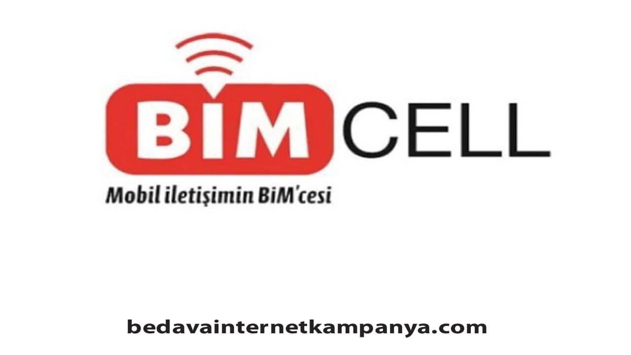 Temmuz2020 BİMcell Bedava İnternet Paketleri
