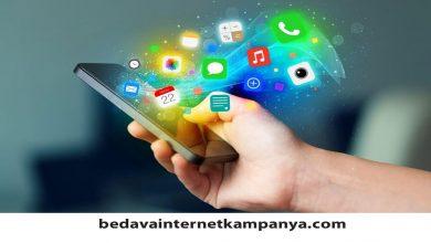 Photo of Turkcell Bedava İnternet Programı