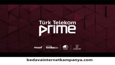 Photo of Türk Telekom Prime Tarifeleri 20205 (1)